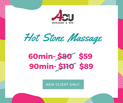 hotstone massage sale.png