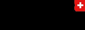 DR-204_rev_A-01_Logo EMS Make Me Smile.p