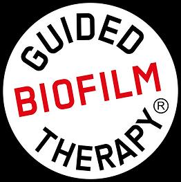 DR-205_rev_A-01_Logo Biofilm approved_HD