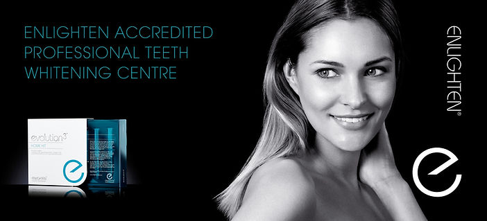 Enlighten Teeth Whitening Centre V5.jpg