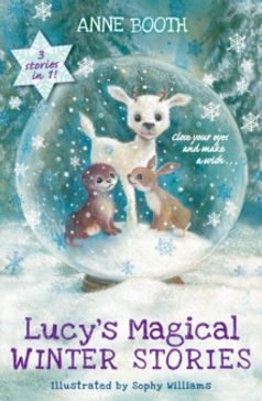 Lucy's Magical Winter Stories.jpg