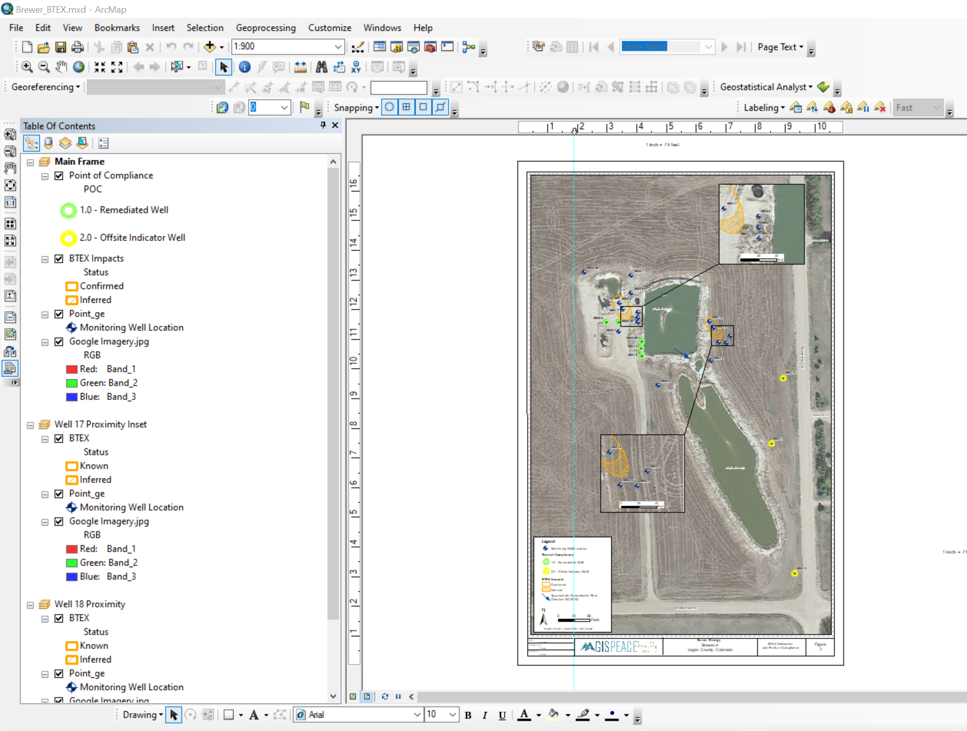 ArcMap_LayoutWork