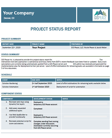 Website_ProjectStatusReport.png