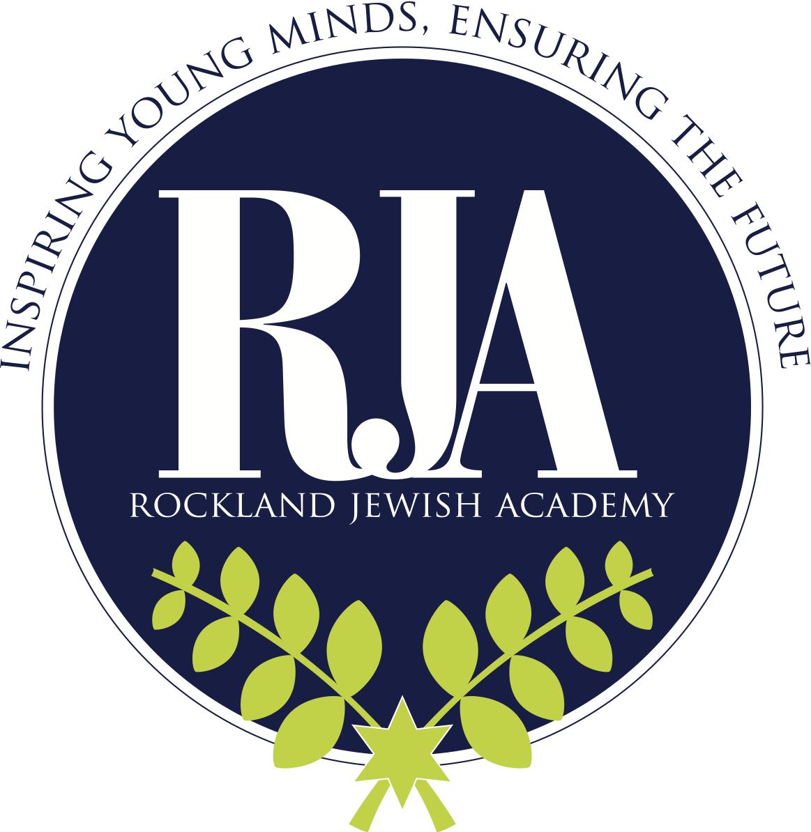Jewish Day School. Rockland