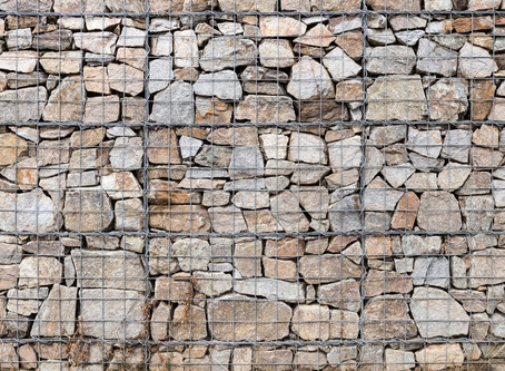 Soil Nail Walls Vs. Gabions: Pros and Cons