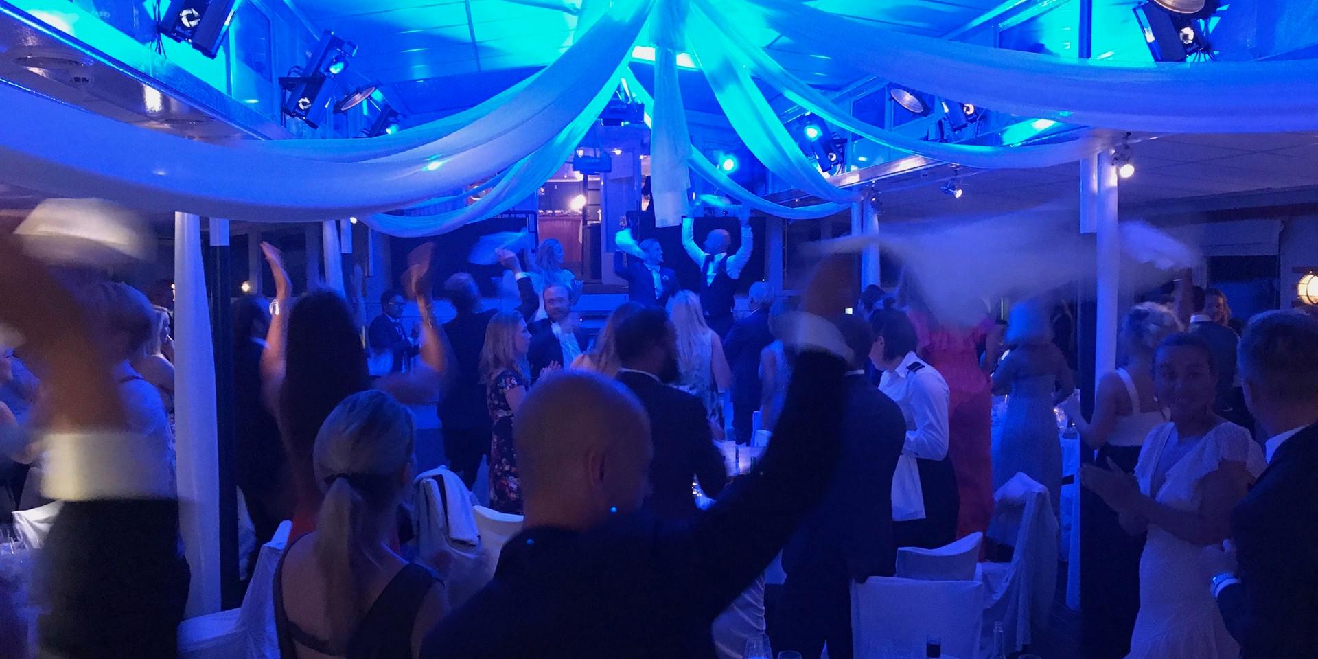 Bröllop.jpeg