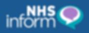 NHSinform.png
