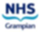 NHS Grampian.png