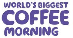 Macmillan Coffee.jpg