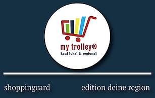 my trolley Standard_farbe.png