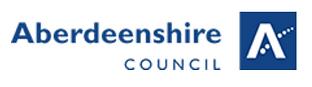 Aberdeenshire Council.png
