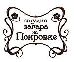 логоМал.jpg