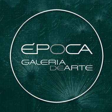 EPOCA GALERIA DE ARTE