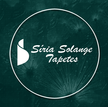 SIRIA SOLANGE