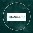 FRANCCINO