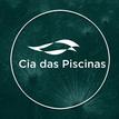 CIA DAS PISCINAS