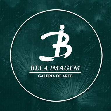 BELA IMAGEM