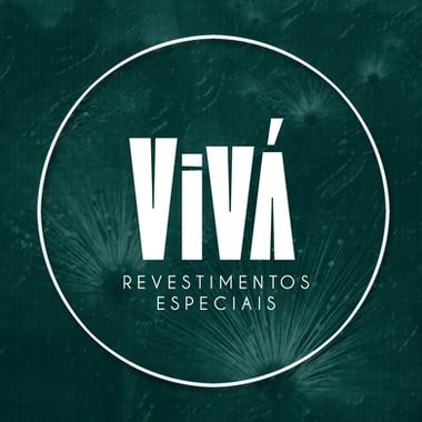 VIVÁ REVESTIMENTOS ESPECIAIS