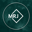 MRJ MÁRMORES