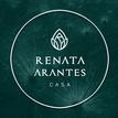 RENATA ARANTES