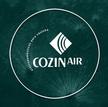 COZINAIR