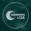 MÁRMORES E CIA