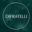 DIFRATELLI.png