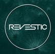 REVESTIC