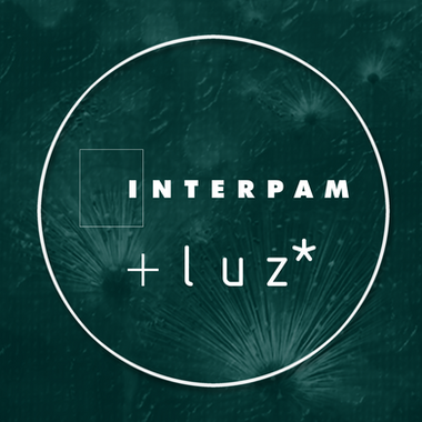 INTERPAN