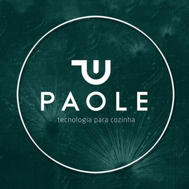 PAOLE