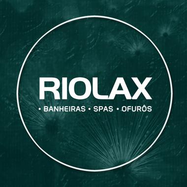 RIOLAX