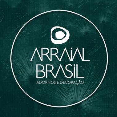 ARRAIAL BRASIL