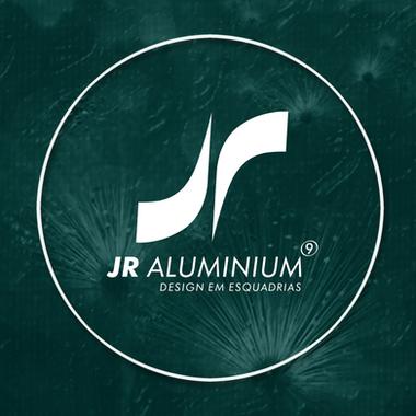JR ALUMINIUM