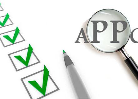 A higiene faz parte da qualidade: Análise de Perigos e Pontos Críticos de Controle (APPCC)