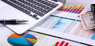 Gerenciamento Financeiro e seus benefícios