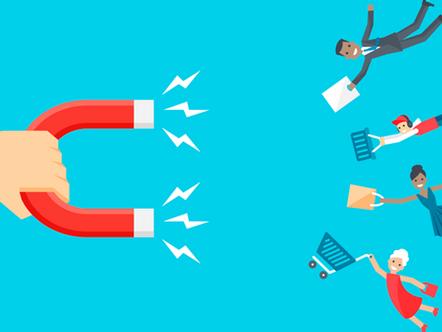 Marketing: o que é e como ele pode ajudar na quarentena