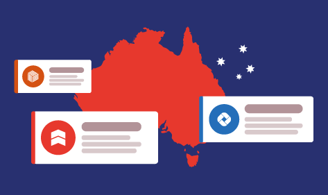 15 best job sites in Australia