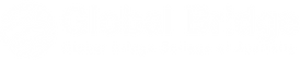 type1_logo_white.png