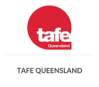 TAFE-Queensland.jpg