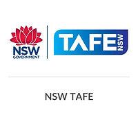 NSW-TAFE.jpg