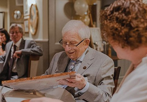 How to Start a Career in Aged Care