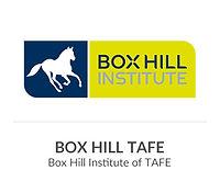 BOXHILL-TAFE.jpg