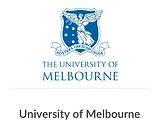 UNI-Melbourne.jpg