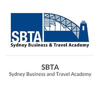 SBTA.jpg