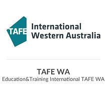 TAFE-WA.jpg