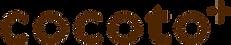 logo_cocoto_db.png