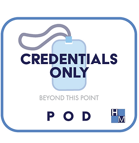 Credentials only v4-1.png