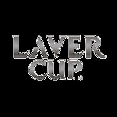 LaverCup.png