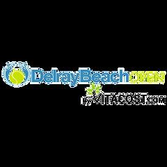 DBO-sticky-logo2.png
