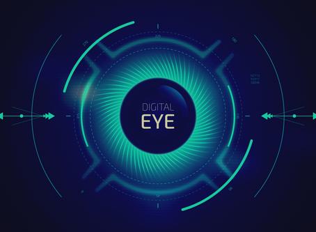 Ship-e-Motion - Your Digital Eye